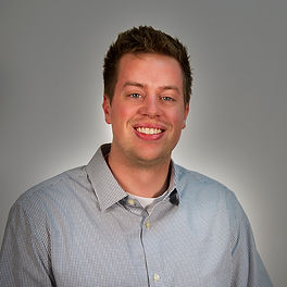 Zach Tabor