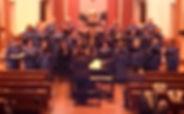 Music Ministry Concert.jpg