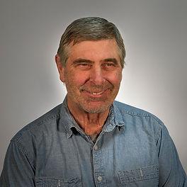 Bob Panicalli