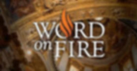 Word on fire picture.jpg