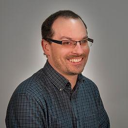 Matt Walz, PE