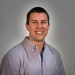 Jake Kloss, PE