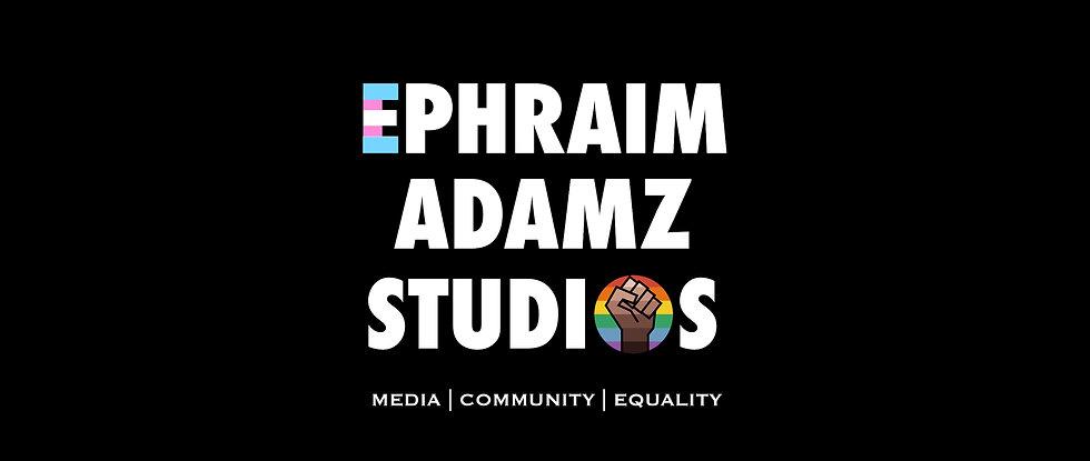 Studios Banner copy 3.jpg