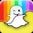 Snapchat_rainbow.png