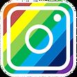 Instagram_rainbow.png