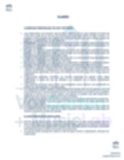 REGLAMENTO VG+ML4.jpg