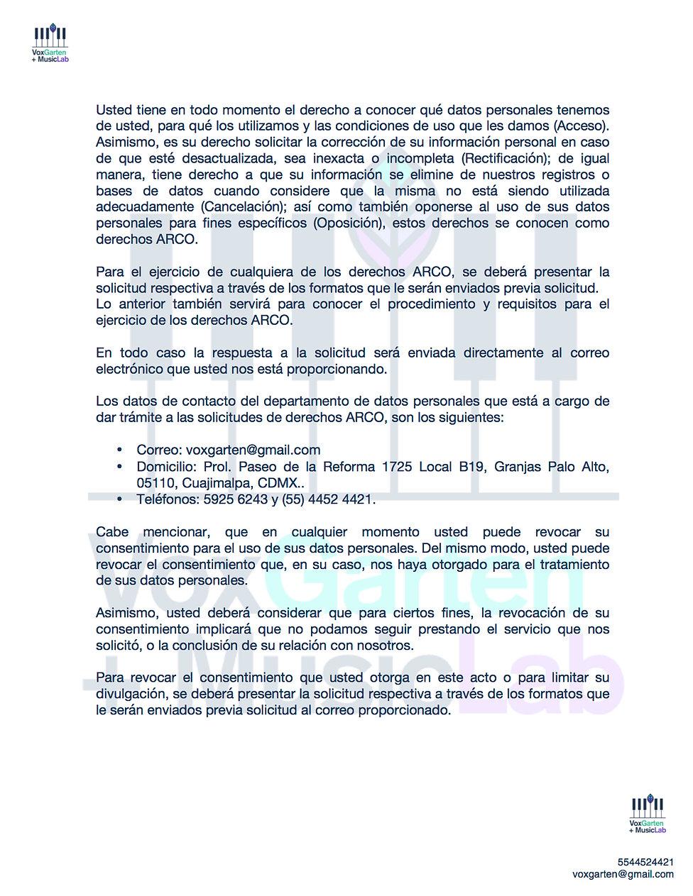 AVISO DE PRIVACIDAD VG+ML2.jpg