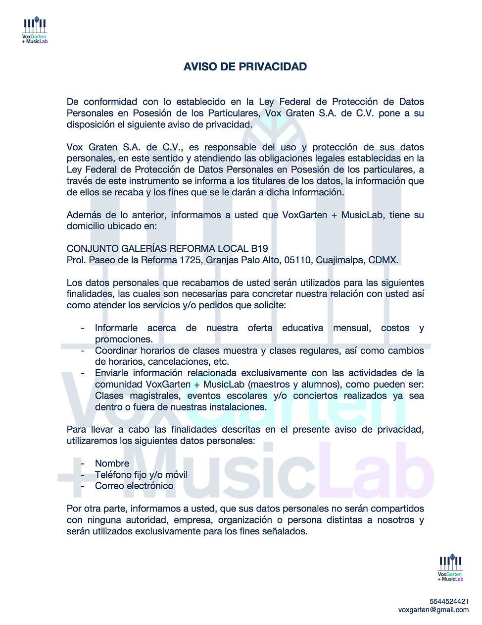 AVISO DE PRIVACIDAD VG+ML1.jpg