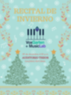 Recital Invierno 2019.png