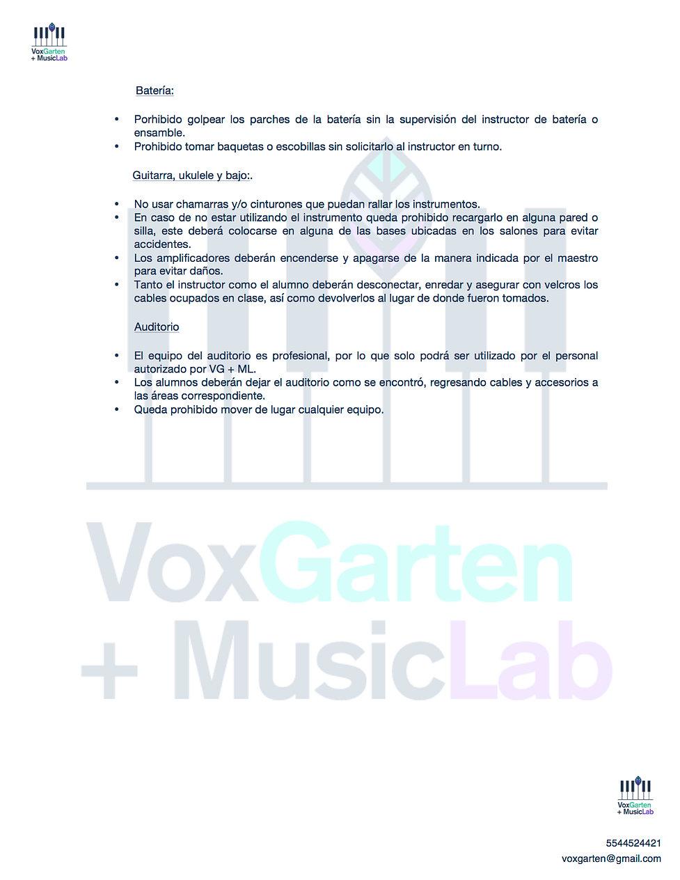 REGLAMENTO VG+ML7.jpg