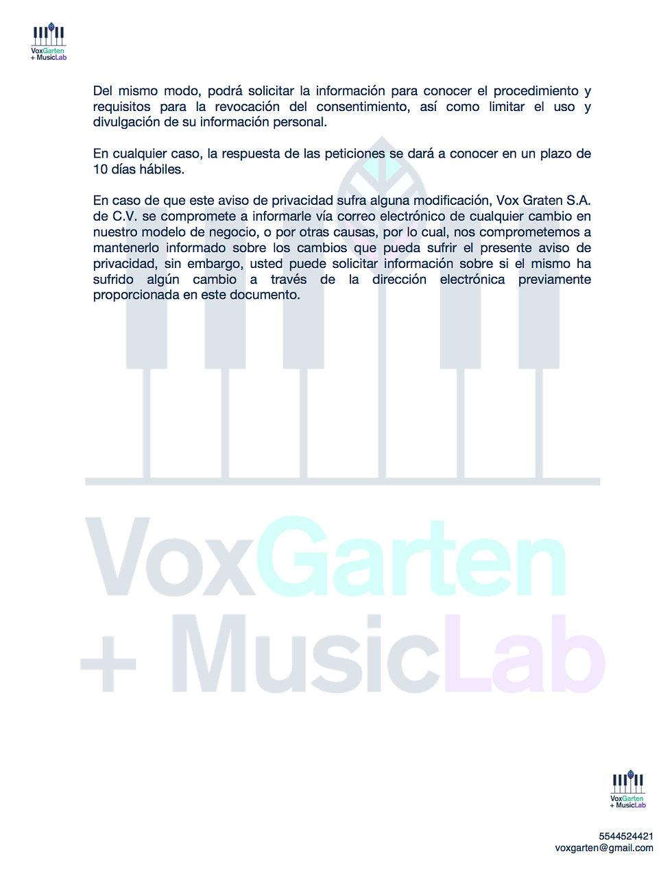 AVISO DE PRIVACIDAD VG+ML3.jpg