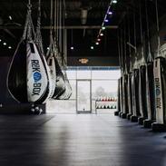 Rockbox Fitness - Watchung NJ