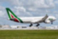 A35K _ F-WMIL _ EGLL _ Anselm.jpg
