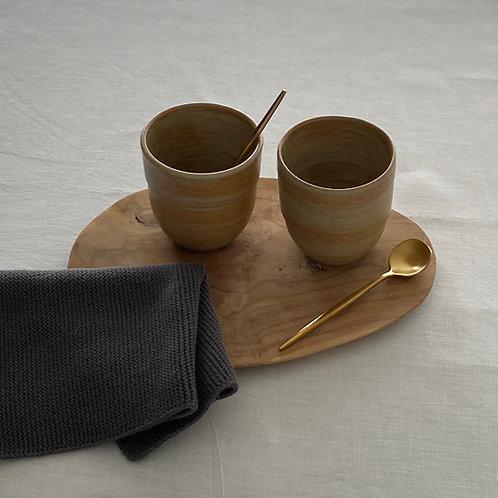 Koffietasjes