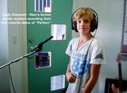 Cody_Simpson-Ram's_former_Guitar_student