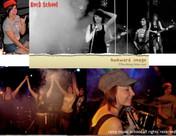 Awkward+image.+Girl+Band.jpg