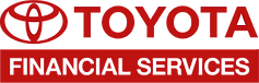Toyota Fin Services.png