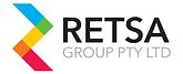 new_retsa_logo_large.png
