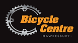 Logo_BC_Hawkesbury2.png