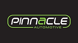Logo_Pinnacle_Automotive2.png