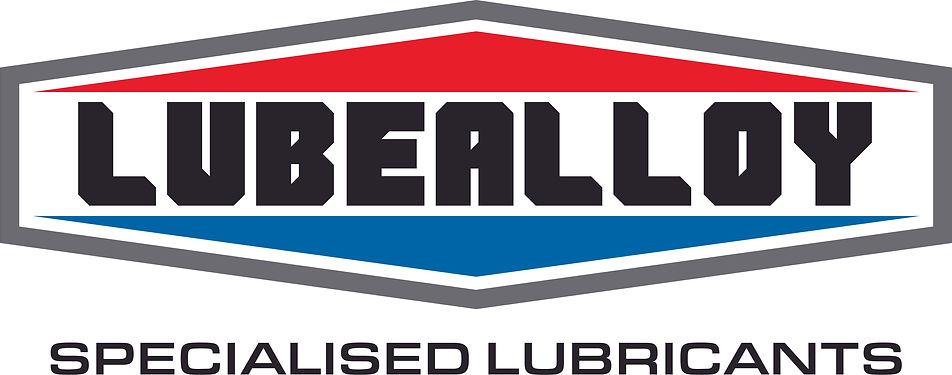 LubeAlloy primary logo colour.jpg