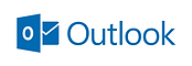 logo-outlook.png