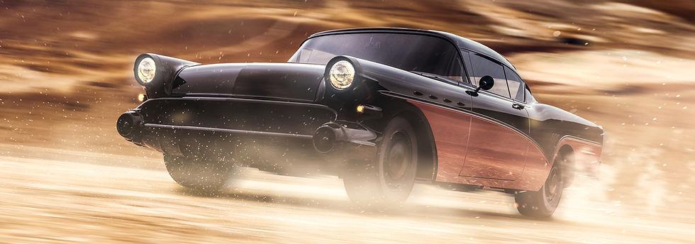 classic car insurance, safecoast insurance