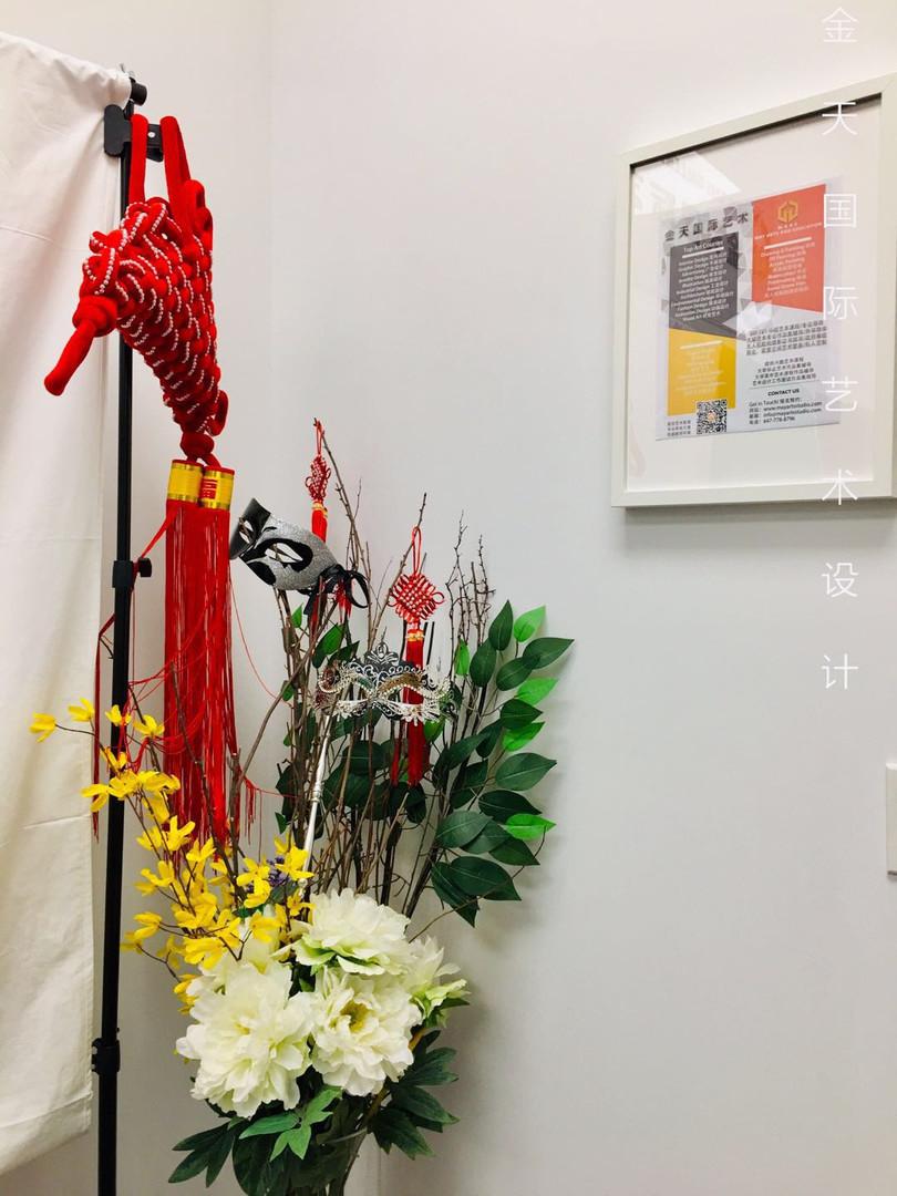 加拿大多伦多金天国际艺术设计 大学作品集指导 画室 大学设计专业申请 (20).