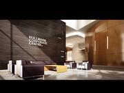 加拿大多伦多金天国际艺术设计 大学作品集指导 画室 大学设计专业申请 (22).