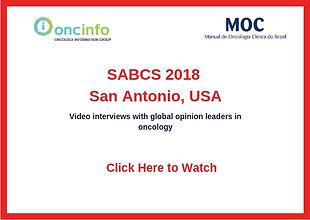 SABCS 2018.jpg