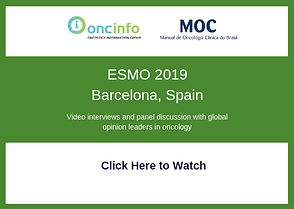 ESMO 2019.png