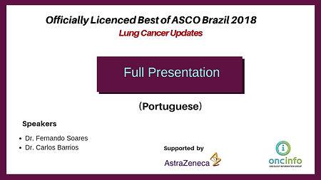 Lung Cancer AZ.jpg