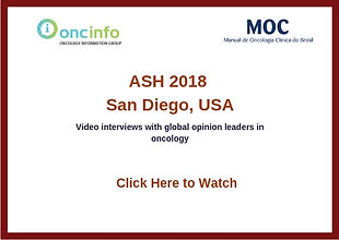 ASH 2018.jpg