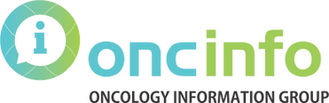 logo oncinfo HORIZONTAL SEM FUNDO .png