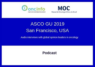 ASCO GU 2019 - podcast (1).png