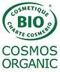 logo-cosmos-organic-jpg.jpg