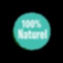 100 naturel .png