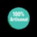 100 artisanal.png
