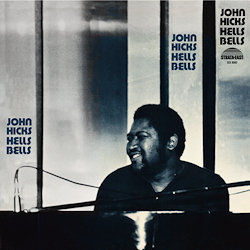John Hicks: Hells Bells