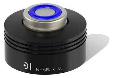 NeoFlex M (Set of 3)