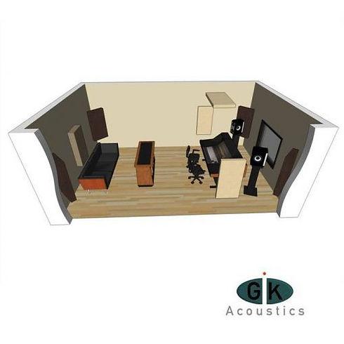 GIK-Acoustics-Room-Kit-1-sq1-510x510.jpg