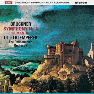 Bruckner : Symphony No. 4