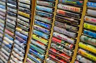 cassette-tapes-s-vietnamese-music-saigon