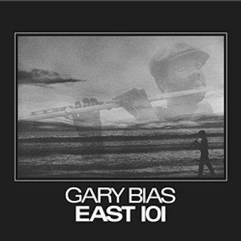 Gary Bias: East 101