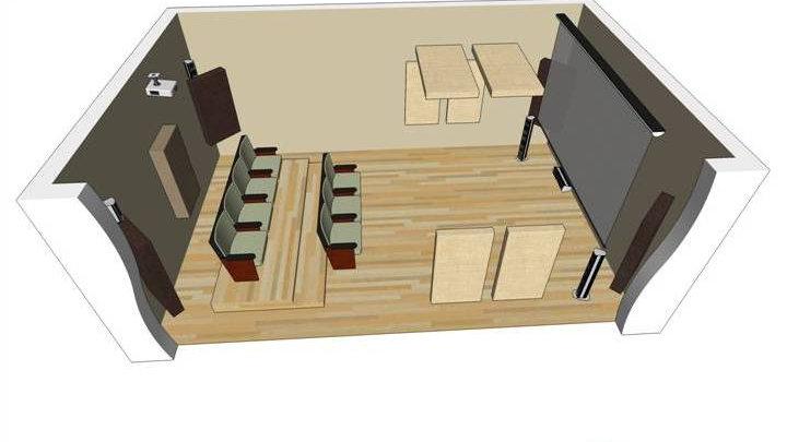 Room Kit 2