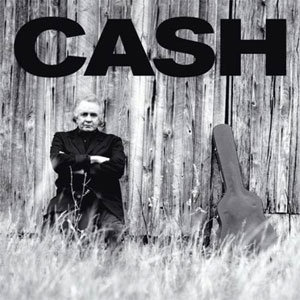 Johnny Cash : American Recordings II