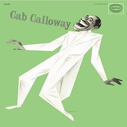 Cab Calloway: s/t