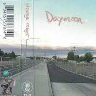 Strange Ranger - Daymoon - Cassette