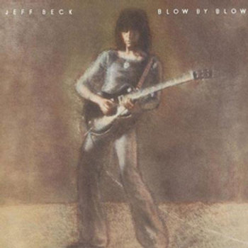 Jeff Beck: Blow By Blow (45rpm-edition)