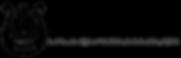 Logo-with-Nunito-font-e1581780461255-2.p